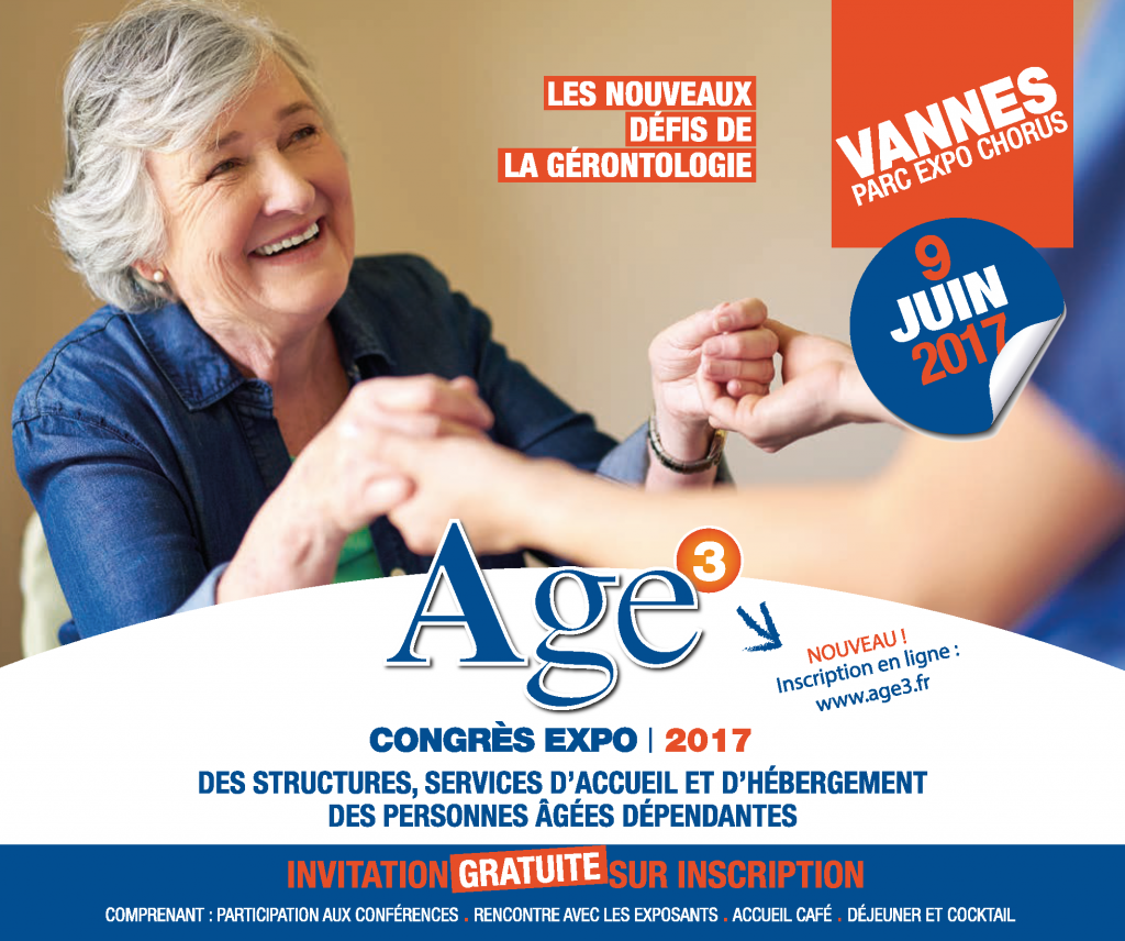 couverture age3 medgicnet